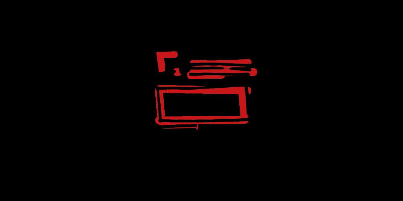 Signito Icon