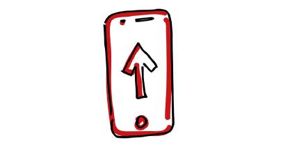 Signaletik App